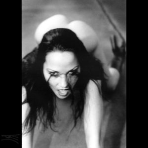 Fetisch Fotograf Roman Kasperski bdsm Urlaub 009