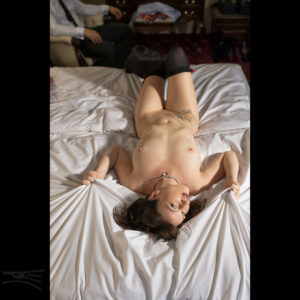 Fetisch Fotograf Roman Kasperski bdsm Urlaub 010