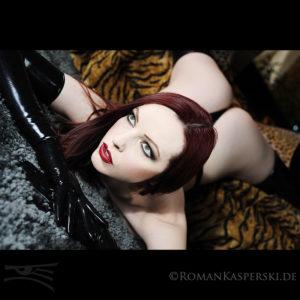 Fetisch Fotograf Roman Kasperski bdsm Ferien 018