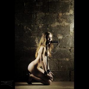 Fetisch Fotograf Roman Kasperski bdsm Hotel 024