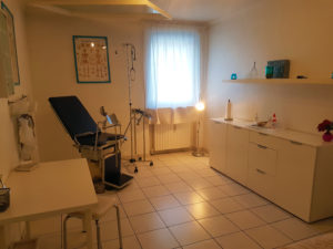 Little Island SM Studio BDSM SM Hotel BDSM Apartment Fetisch Klinik 3