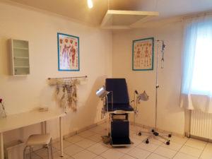 Little Island SM Studio BDSM SM Hotel BDSM Apartment Fetisch Klinik 2